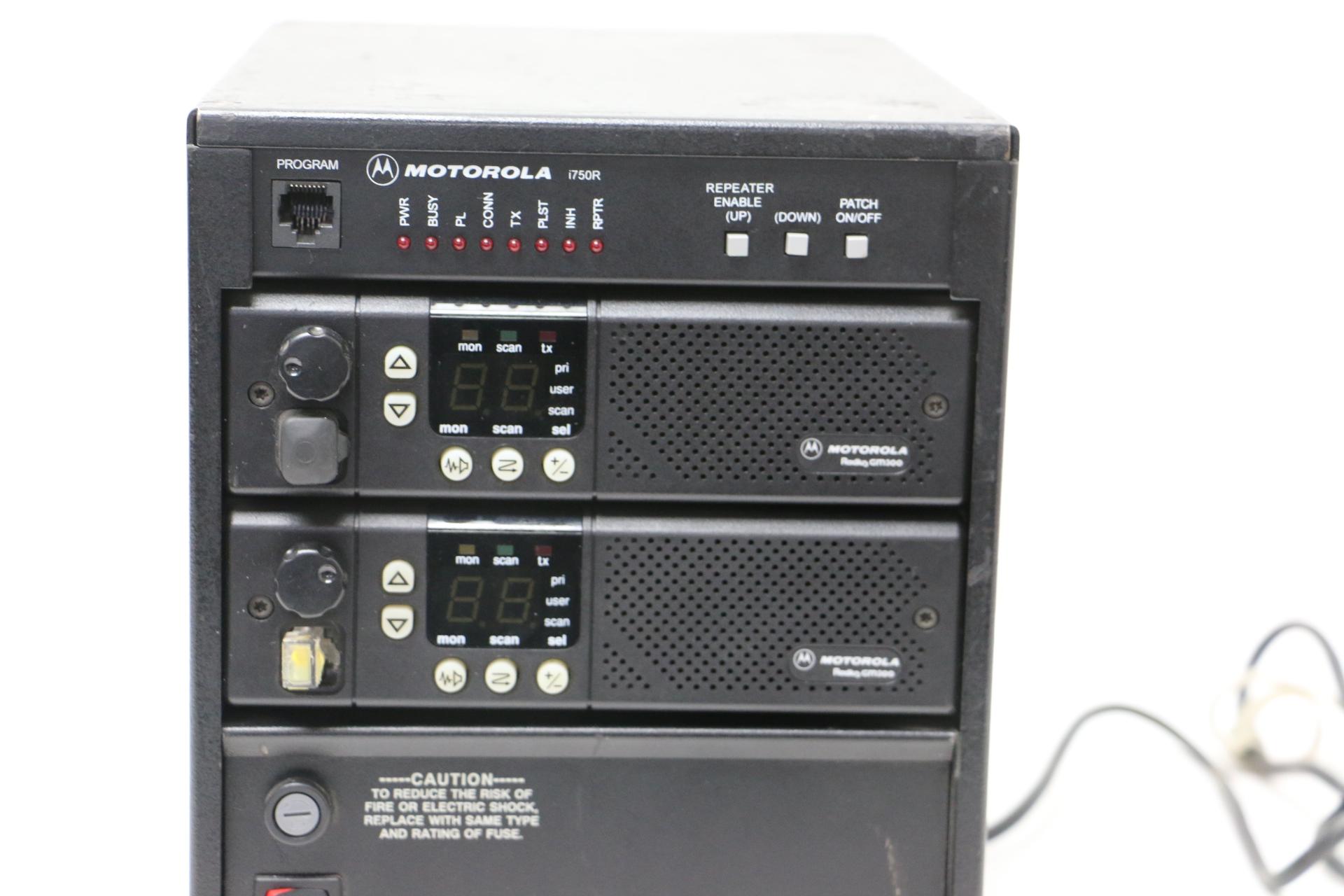 DIAGRAM] Schematic Diagram Motorola Gm300 FULL Version HD
